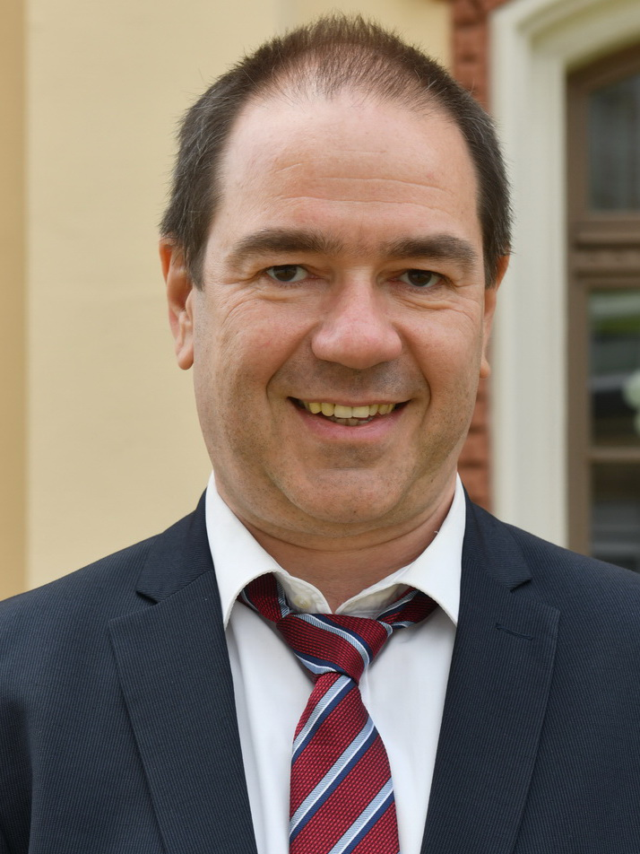 Thomas Reder