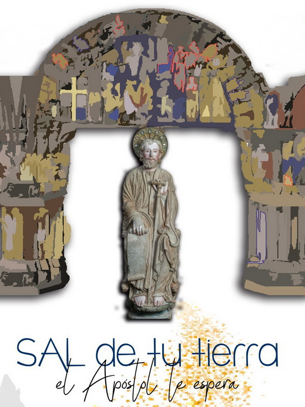 Plakat Pfarreifest
