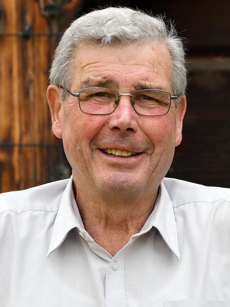 Christian Kretschmer