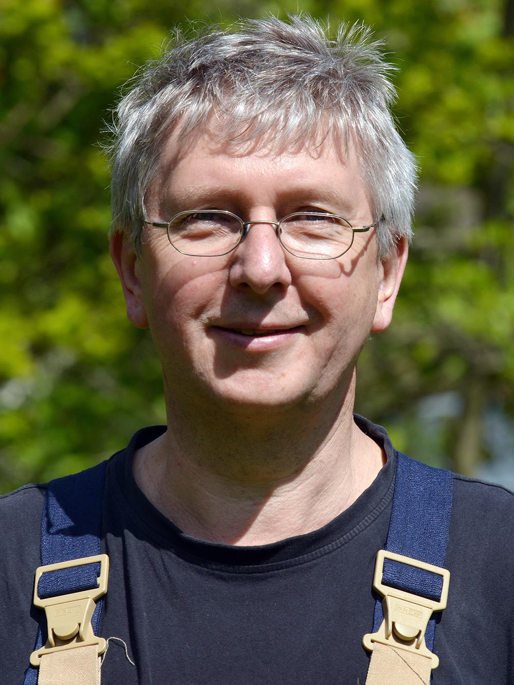 Matthias Kath