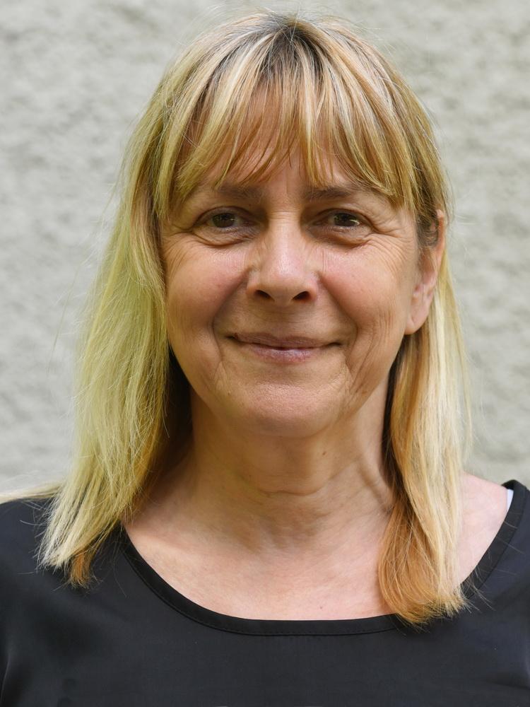 Barbara Bitterlich