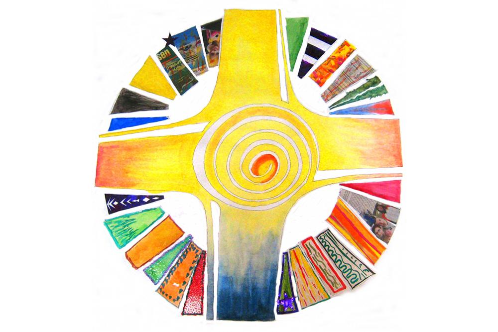 GCL - Gemeinschaft christlichen Lebens Zittau