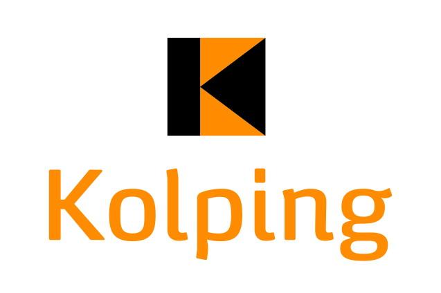Logo Kolping